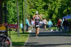 Powertriathlon Gera3